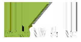 Agroinvesting Logo Claro